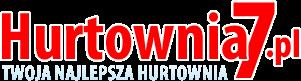 hurtownia7.pl